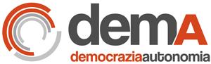 demA - Democrazia e Autonomia