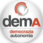 demA www.dem-a.it