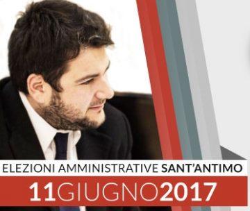 Giuseppe Italia