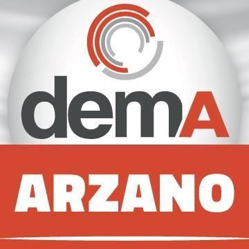 demA Arzano