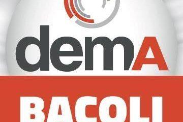 demA Bacoli