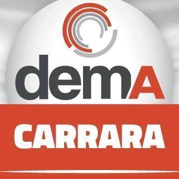 demA Carrara
