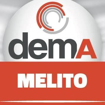 demA Melito